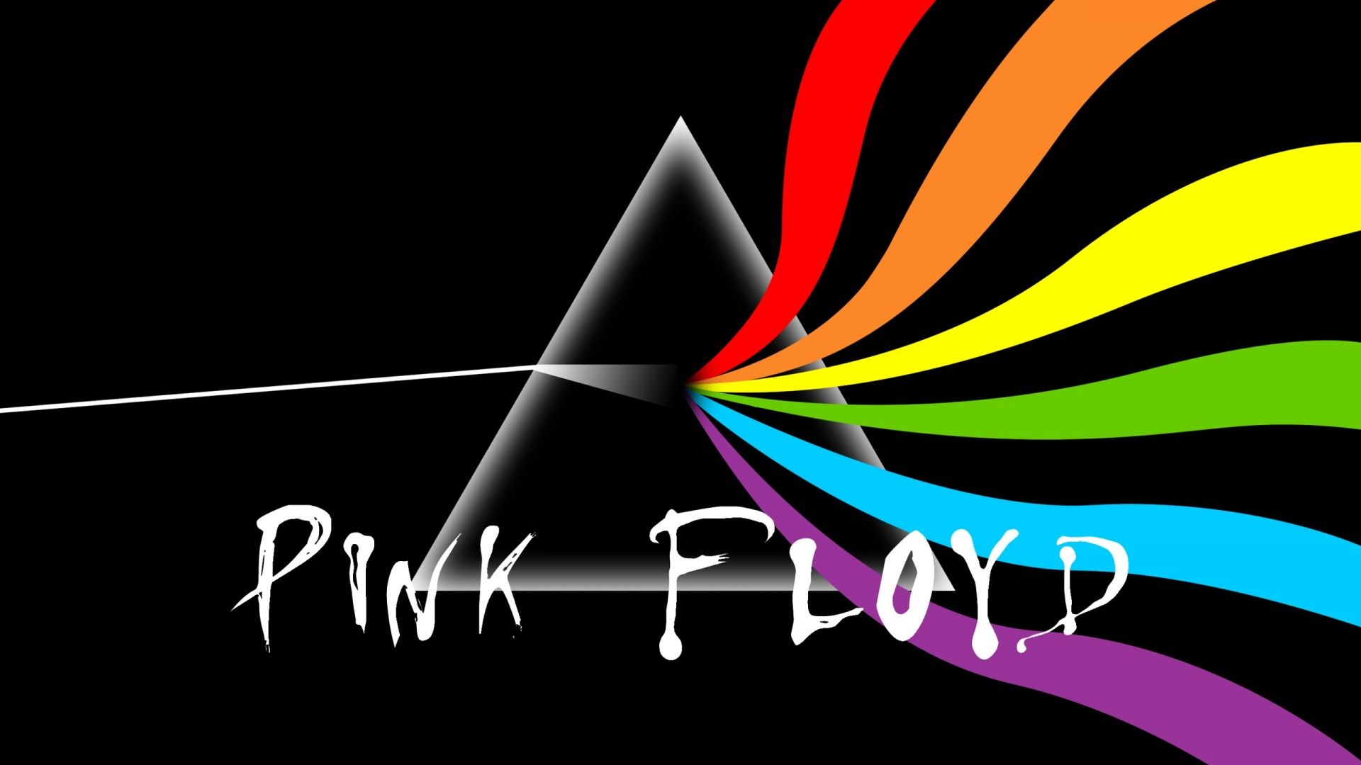 Pink Floyd Reportedly Set To Release New Album This Fall Glide