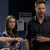 'Community' Reborn (TV Review)