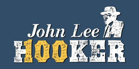 Whiskey Amp Wimmen John Lee Hooker S Finest Form Ideal