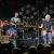 Dead & Company Kick Off 'Fall '17' at Madison Square Garden With Two Debuts (SHOW REVIEW)