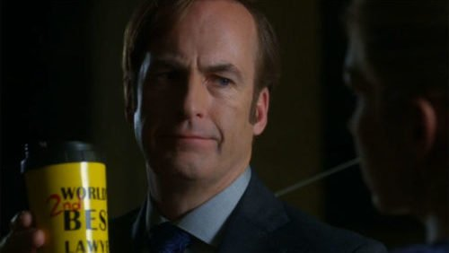 'Better' Than 'Bad': AMC's 'Better Call Saul' Has Surpassed 'Breaking Bad'