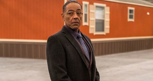 Does 'Better Call Saul' Offer Hope for Jimmy? (TV RECAP)