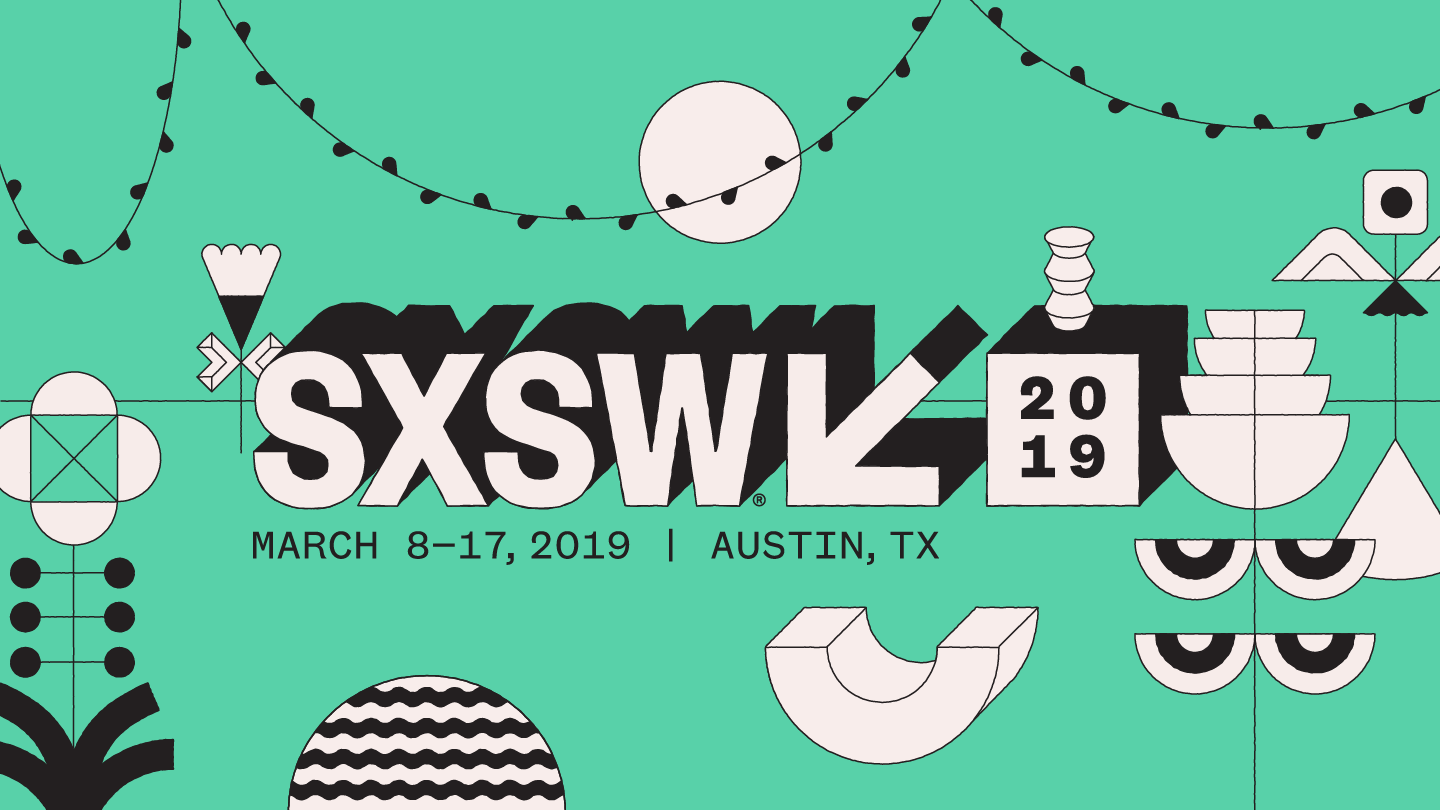 South By Southwest 2018 Adds To Lineup - MusicRow.com