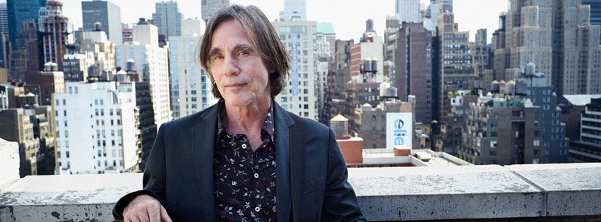 Jackson Browne at 70 – Looking Back at Ten Of The Songsmith's Should Have Been Hit Songs