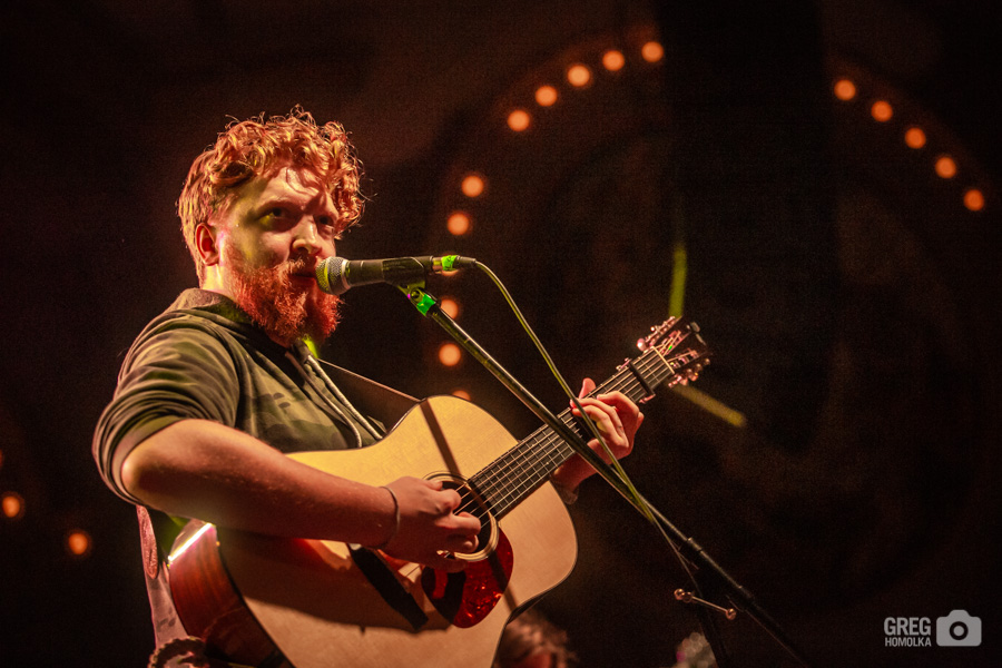 tyler childers country squire release date