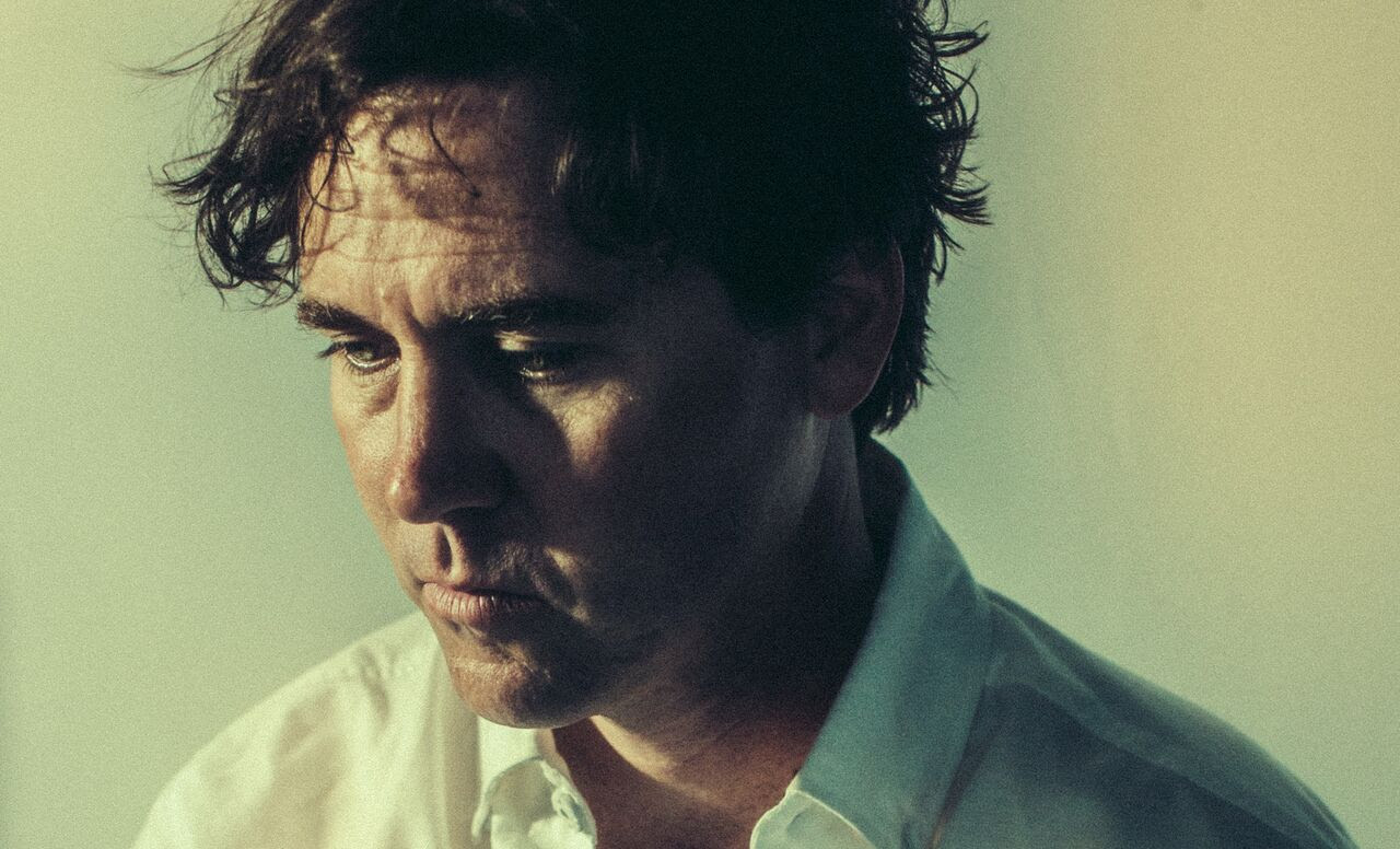 Cass McCombs Gives Brooklyn's Murmurr Electric Energy & Holy Vibes (SHOW REVIEW)