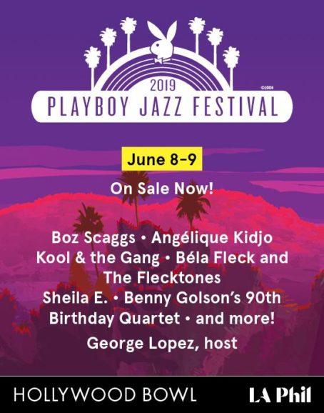 No Jazz Fest >> Bela Fleck And The Flecktones Angelique Kidjo Lead 41st