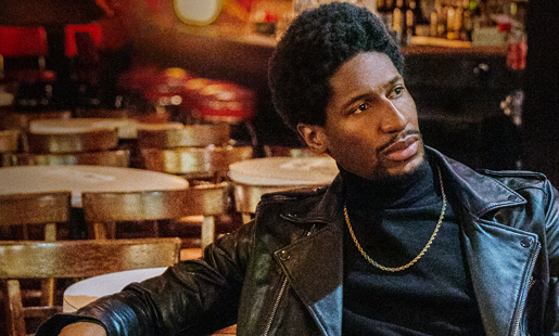 Jon Batiste Brings Varied Thelonious Monk-Inspired  Live Set on 'Anatomy of Angels – Live At The Village Vanguard' (Album Review)