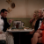 'Mad Men' Hits the '70s With Mournful 'Severance' (TV REVIEW)