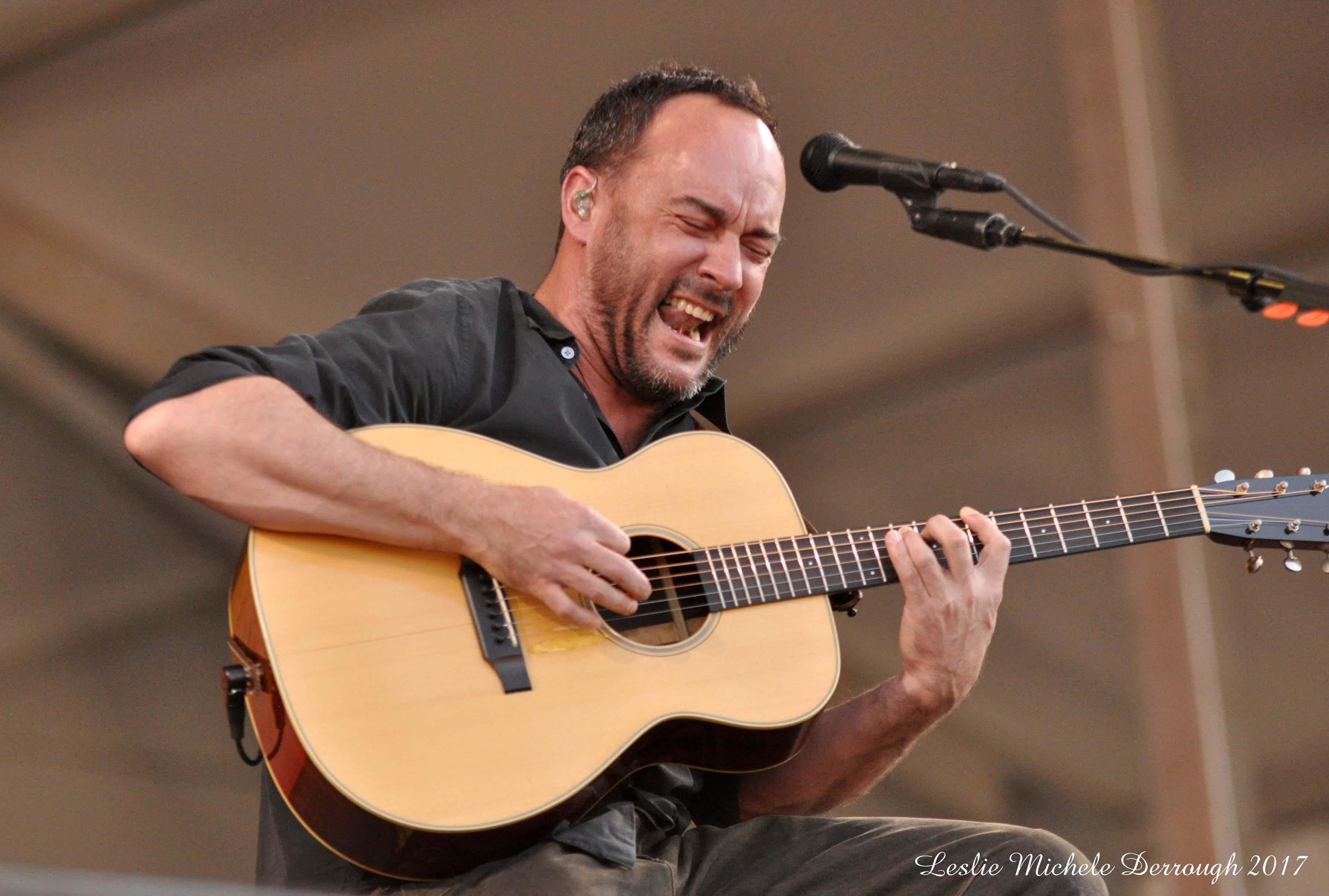 Dave Matthews Band Tour 2020.Rock Roll Hall Of Fame 2020 Nominees Revealed Dave
