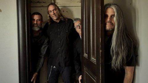 Tool Unleash Long-Awaited Masterpiece, 'Fear Inoculum' (ALBUM REVIEW)