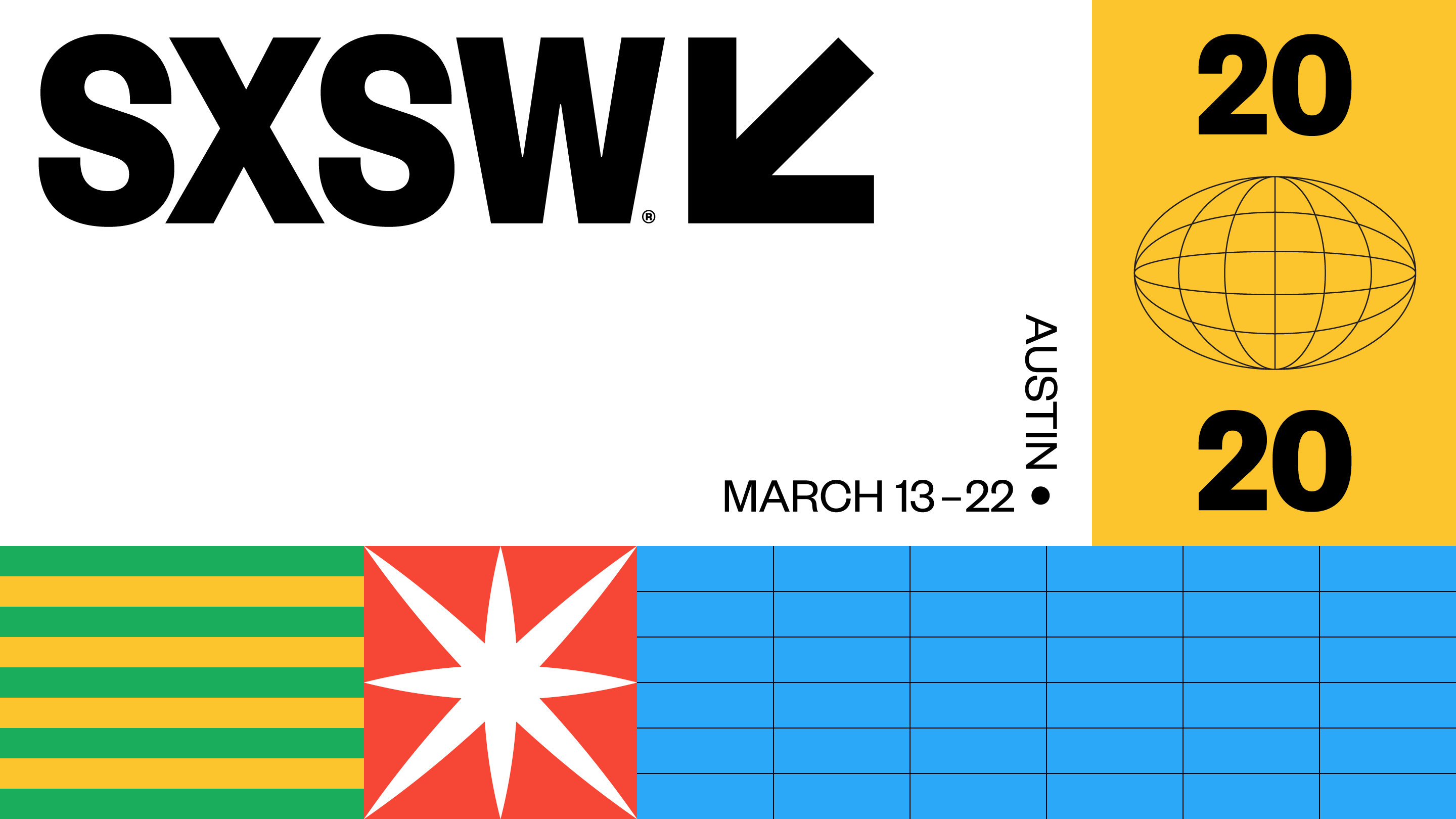 Austin Music Festival 2020.South By Southwest Sxsw Drops 2nd Wave Of Acts For 2020