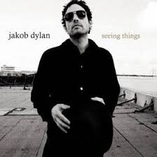 """Happy 50th Birthday Jakob Dylan (Watch """"One Headlight"""" Live With Springsteen) - Glide Magazine"""