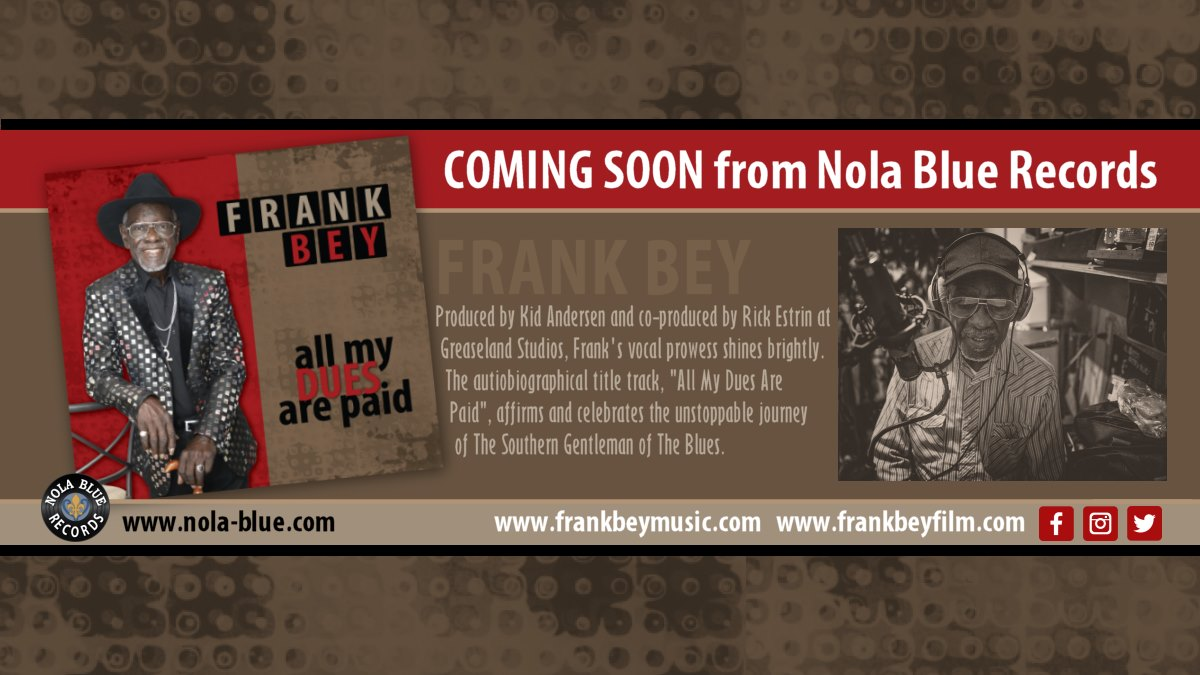 All That Way For Love 2011 philly soul man frank bey goes west, delivers his signature