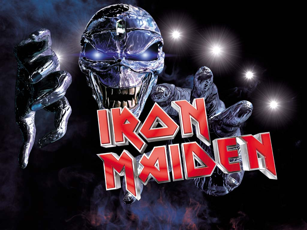 Iron Maiden The Book Of Souls Tour Returns To U S Glide Magazine